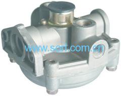 truck relay valve