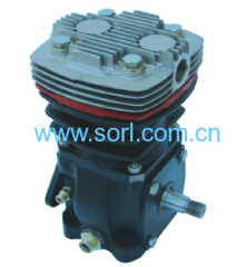 Air Compressor for truck