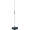 Microphone Floor Stand