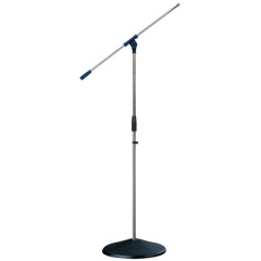Microphone Floor Stand