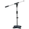 Microphone Desktop Stand
