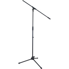 Microphone Stand
