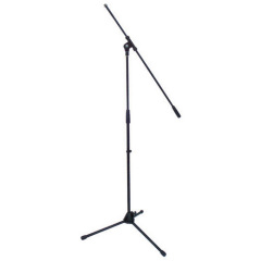metal mic stands