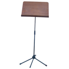 Music Sheet Stand