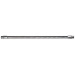 Microphone Stand Part