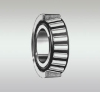 Metric Single Row Tapered Roller Bearing
