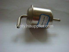 toyota cars fuel filter