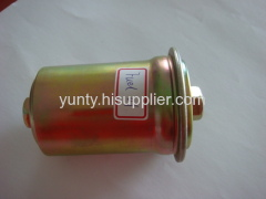 gasoline fuel filter