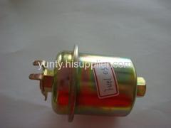 fuel filters for honda