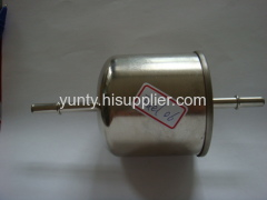 Fuel Filter For Car