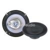 """6"""" 3-Way Car Coaxial Speaker"""