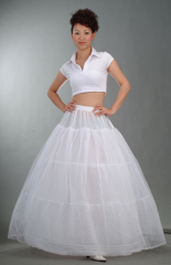 High Quality Petticoat