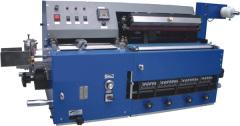デスクトップラベル印刷機