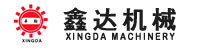 Zhangjiagang Xinda Plastics Machinery Co.,Ltd.