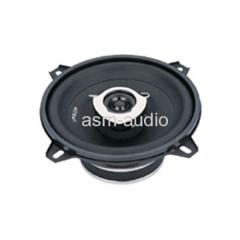 Auto  Coaxial Speaker