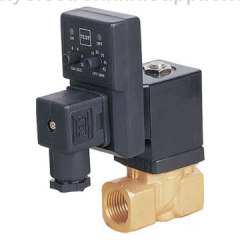 cs-720 timer controlled solenoid valve
