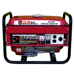 soncap generator