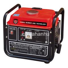 1200w Portable Gasoline Generators