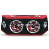 300Watts Stereo Speaker System