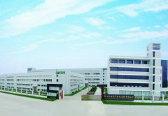 Zhejiang Songtian Automotive Motor System Co., Ltd.