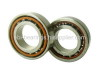 Single Row Angular Contact Bearing