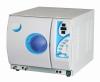 Thermal vacuum Autoclave