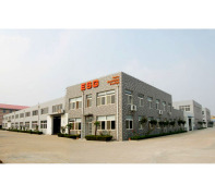 Qingdao Elite Machinery Manufacture Co.,Ltd.