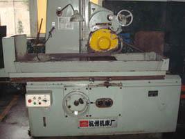 M7130H GRINDING MACHINE