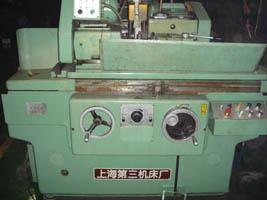MA1320 GRINDING MACHINE