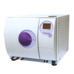 Benchtop Steam Autoclave