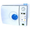 Pressure Steam Autoclave