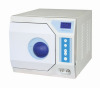 Table-top Steam Autoclave