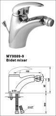 toilet equipments