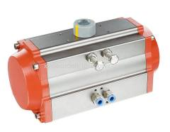 ROTAY TYPE Pneumatic Actuator