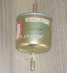 1998 fuel filter