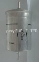 fuel filter parts