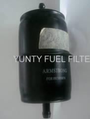 Auto part Fuel Filter