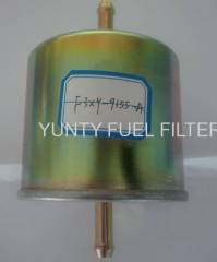 ford auto fuel filter