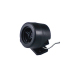 Audio Piezo Tweeter