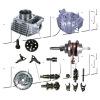 CG 125/150cc Spare Parts