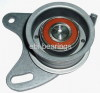 Automotive Tension Pulley Bearing