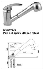 discount kitchen taps