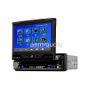 7-inch  MOBILE VIDEO PORTABLE DVD PLAYER SYSTEM