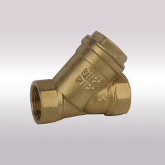 Sanitary Check Valves