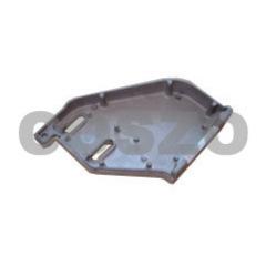 steel die casting part