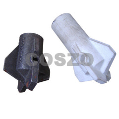 precision casting part with best price