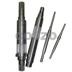 Electronic Precision Machinery shaft