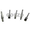 Stainless Steel Machining Shaft
