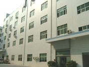 Kimco Technology Limited