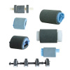 Pick Up Roller For hp1000/1200